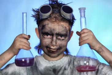Experimentos-de-biologia-para-ninos-1